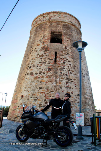 Torre de Chilches (12)