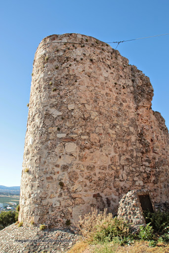 5. Castillo de Vilches (24)