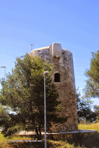 Torre Real (3)