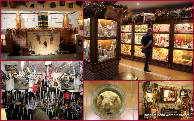 museo-del-anis
