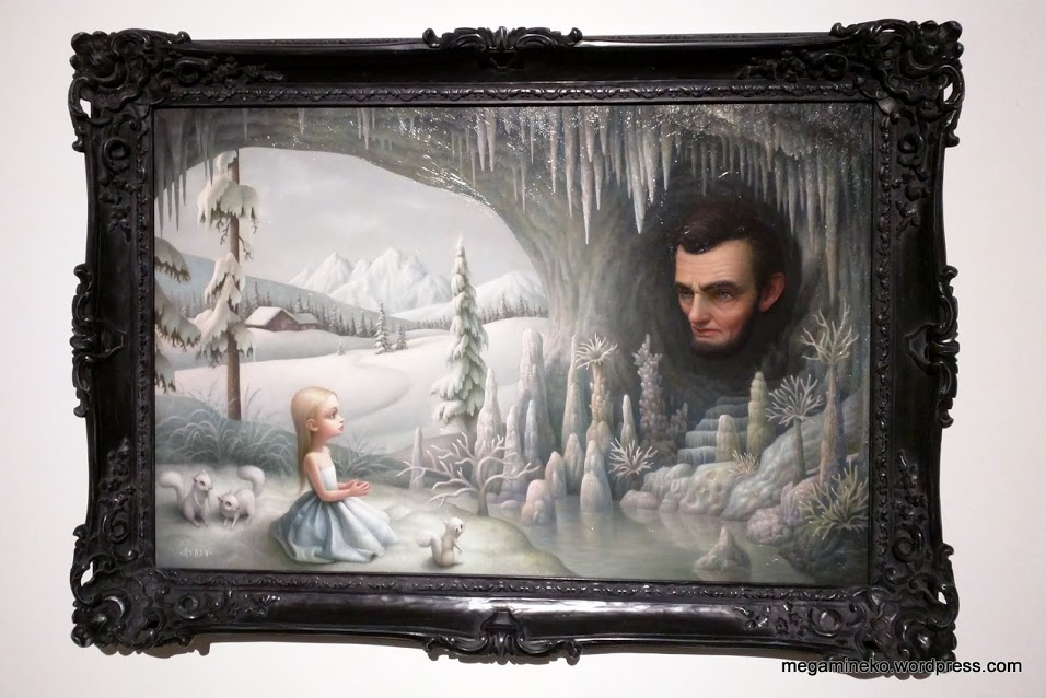 mark-ryden-grotto-of-the-old-mass