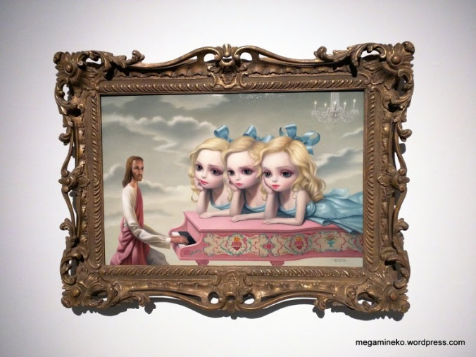 mark-ryden-piano-bar